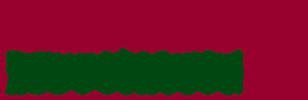 bsbpa-logo