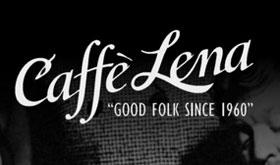 caffe-lena-logo-280x165
