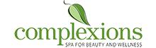 complexions-spa-logo-sm