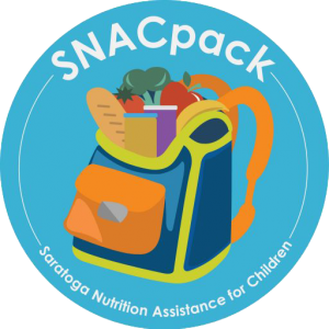 cropped-16-FPM-1032_SNACpack_logo-300x300
