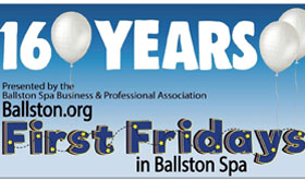 first-friday-bspa-16-yrs