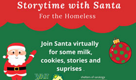 storytime-with-santa-for-homeless