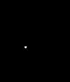 tlac-logo-small_1_orig