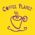 coffeeplanet
