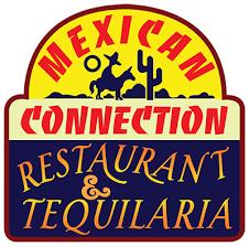 mexican conn