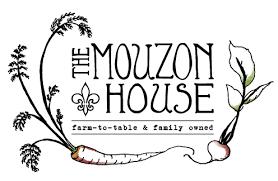 mouzon
