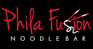 phila fusion