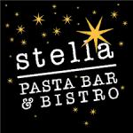 stella pasta