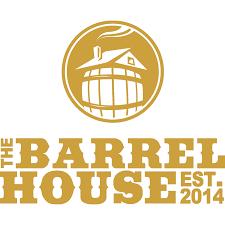 the barrelhouse