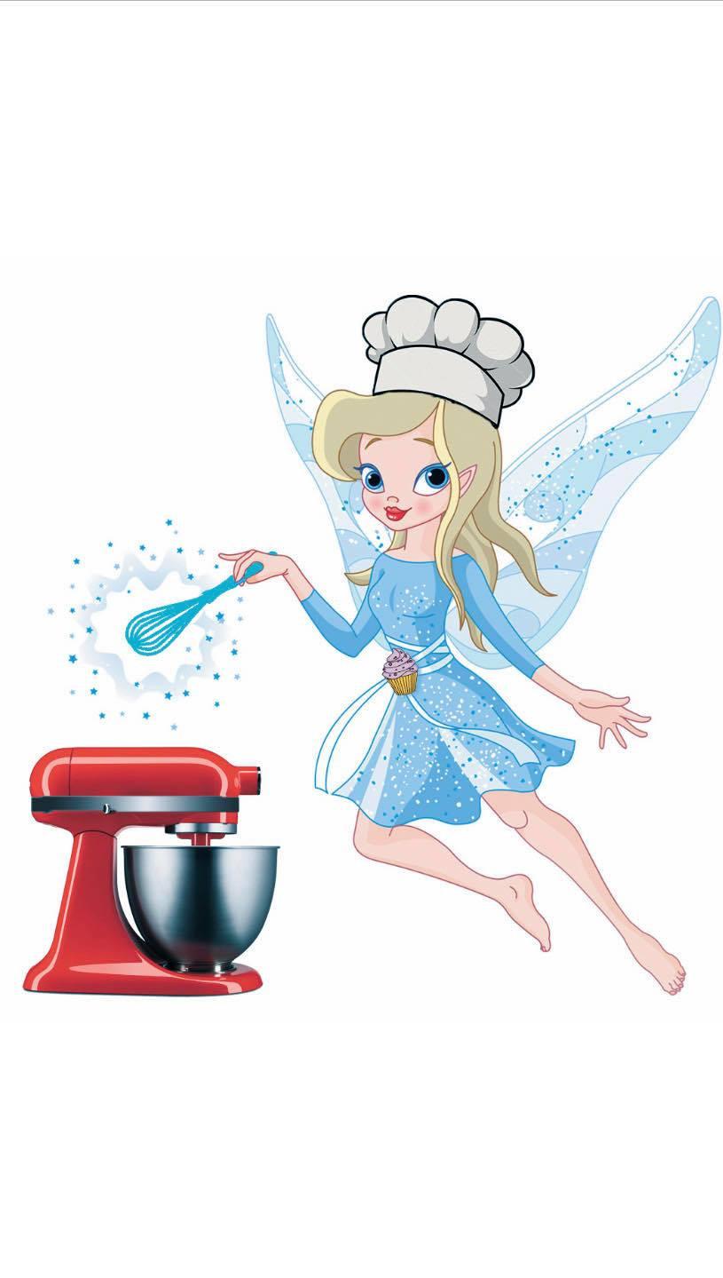 The Sugar Fairy Bakes, LLC