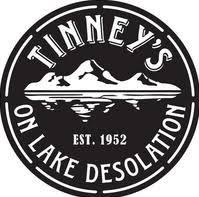 tinneys tavern
