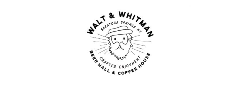 walt and whitman