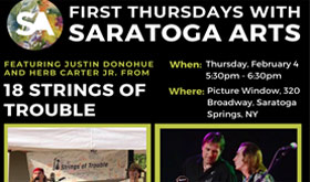 18-Strings-of-Trouble-First-Thursdays