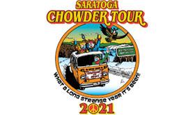 Chowder_Tour_2021-280x165