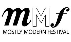 Mostly-Modern-Festival-280x165