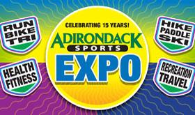 adksports-expo-280x165
