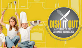dish-it-out-for-kids-280x165