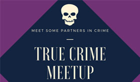 pallette-true-crime-meetup-280x165