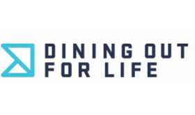 dining-out-for-life-280x165