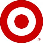 target-corporationlogo