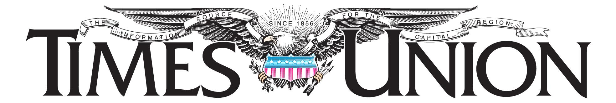 TU Logo_color