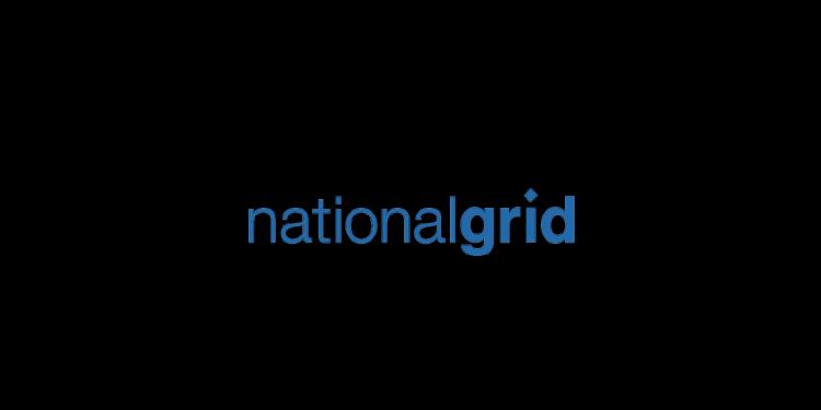 nationalgrid-750x375 (1)