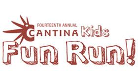 14th-Cantina-fun-run-280x165
