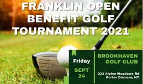 Franklin-open-golf-tournament-280x165