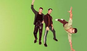 Jonas-Brothers-280x165