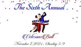 Veterans-ball-280x165