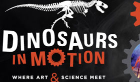 dinosaurs-in-motion-280x165