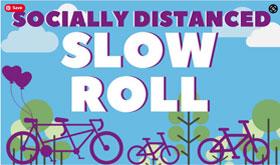 fall-slow-roll-280x165