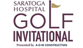 golf-invitational-280x165