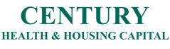 century-health-logo
