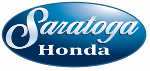 saratoga-honda-logo compliant-2 no background
