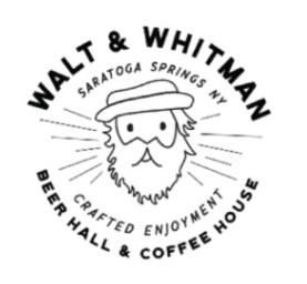 walt&whitman