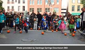Saratoga-Fall-Festival-280x165