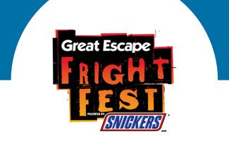 fright fest logo