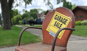 garage-sale-sign-pixabay-280x165
