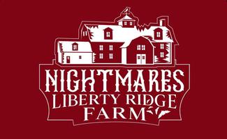 liberty ridge logo