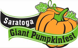 pumpkinfest logo