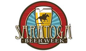 saratoga-beer-week-280x165