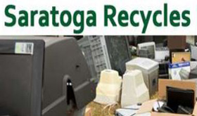 saratoga-recycles-day-280x165