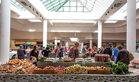 farmers-market-wilton-mall-280x165