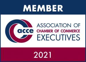 ACCE_Member2018_Horizontal