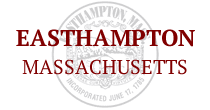 City of Easthampton Health Dept. Business Guidance