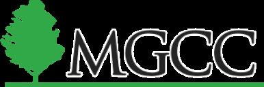COVID-19 GRANTS FOR MASSACHUSETTS SMALL BUSINESSES