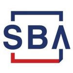 SBA's Paycheck Protection Program (PPP) Lender Locator