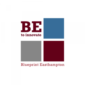 Blueprint Easthampton