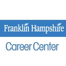 Franklin Hampshire Career Center